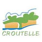 croutelle